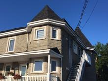Condo à vendre à Val-d'Or, Abitibi-Témiscamingue, 773, Rue  Boivin, 16717786 - Centris