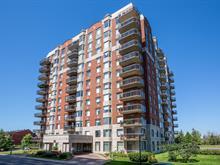 Condo for sale in Côte-Saint-Luc, Montréal (Island), 6803, Rue  Abraham-De Sola, apt. 904, 25340623 - Centris