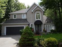 Maison à vendre à Lorraine, Laurentides, 18, Rue de Serrières, 12513037 - Centris