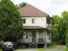 4plex for sale in Baie-Saint-Paul, Capitale-Nationale, 84 - 90, Rue  Ambroise-Fafard, 17133426 - Centris