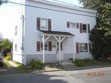 Maison à vendre à Sorel-Tracy, Montérégie, 2, Rue  Chapdelaine, 11738458 - Centris