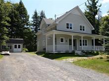 House for sale in Rawdon, Lanaudière, 3328, 20e Avenue, 16568299 - Centris
