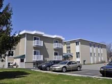 Bâtisse commerciale à vendre à L'Islet, Chaudière-Appalaches, 167, Chemin des Pionniers Ouest, 16253834 - Centris