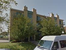 Condo for sale in Rivière-des-Prairies/Pointe-aux-Trembles (Montréal), Montréal (Island), 12330, Rue  René-Chopin, apt. 1, 18684586 - Centris
