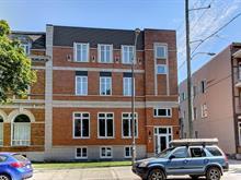 Condo for sale in La Cité-Limoilou (Québec), Capitale-Nationale, 396, 5e Rue, apt. 1, 14966405 - Centris