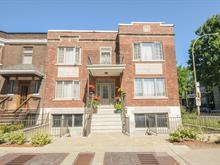 Commercial building for rent in Côte-des-Neiges/Notre-Dame-de-Grâce (Montréal), Montréal (Island), 5101 - 5103, boulevard  De Maisonneuve Ouest, 21360554 - Centris
