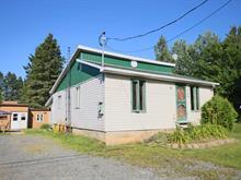Maison à vendre à Lac-à-la-Tortue (Shawinigan), Mauricie, 2180, Rue  Pronovost, 18269015 - Centris