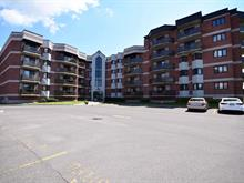 Condo for sale in Dollard-Des Ormeaux, Montréal (Island), 4445, boulevard  Saint-Jean, apt. 110, 25501830 - Centris