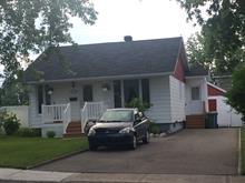 Maison à vendre à Jonquière (Saguenay), Saguenay/Lac-Saint-Jean, 2242, Rue  Gilbert, 23863324 - Centris