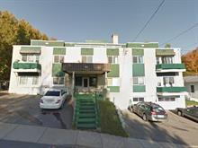 Immeuble à revenus à vendre à Sainte-Agathe-des-Monts, Laurentides, 15, Rue  Chapleau, 24017472 - Centris