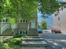 Condo for sale in Rivière-des-Prairies/Pointe-aux-Trembles (Montréal), Montréal (Island), 1472, Avenue  Yves-Thériault, 13055225 - Centris