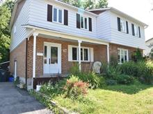 Maison à vendre à Lorraine, Laurentides, 47, Chemin de Châtenay, 10230599 - Centris