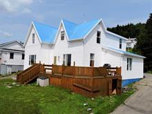 Maison à vendre à Gaspé, Gaspésie/Îles-de-la-Madeleine, 284, Montée de Wakeham, 27498326 - Centris