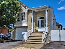 Maison à vendre à Fabreville (Laval), Laval, 713, 2e Avenue, 14676682 - Centris