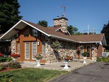 House for sale in Saint-Charles-Borromée, Lanaudière, 18, boulevard  L'Assomption Ouest, 14107203 - Centris