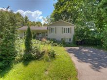 House for sale in Rosemère, Laurentides, 230, Rue  Elizabeth, 9982676 - Centris