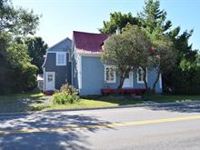 Maison à vendre à Saint-Roch-des-Aulnaies, Chaudière-Appalaches, 1031, Route de la Seigneurie, 15925294 - Centris