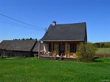 Maison à vendre à La Minerve, Laurentides, 59, Chemin des Fondateurs, 17027899 - Centris
