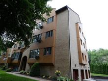 Condo à vendre à Brossard, Montérégie, 8910, boulevard  Rivard, app. 103, 27471037 - Centris