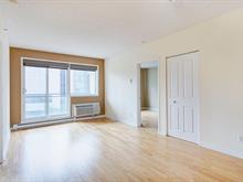 Condo / Apartment for rent in Ville-Marie (Montréal), Montréal (Island), 1225, Rue  Notre-Dame Ouest, apt. 609, 17828917 - Centris