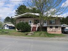 Maison à vendre à Saint-Just-de-Bretenières, Chaudière-Appalaches, 3, Rue des Moulins, 16870701 - Centris