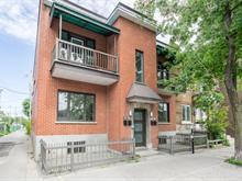 Condo for sale in Villeray/Saint-Michel/Parc-Extension (Montréal), Montréal (Island), 1907, Rue  Bélanger, 15759815 - Centris