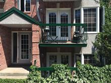 Condo for sale in Le Plateau-Mont-Royal (Montréal), Montréal (Island), 4395, Avenue  Coloniale, apt. 2, 18944885 - Centris