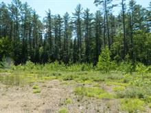 Lot for sale in Rapides-des-Joachims, Outaouais, Chemin du Lac-McConnell, 17168585 - Centris