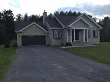 Maison à vendre à Trois-Rivières, Mauricie, 121, Rue  Joane, 9376388 - Centris