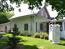 Maison à vendre à Sainte-Adèle, Laurentides, 840, Rue  Valiquette, 13643296 - Centris