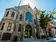 Commercial unit for sale in Le Plateau-Mont-Royal (Montréal), Montréal (Island), 3988 - 3998, Rue  Saint-Denis, 17666732 - Centris