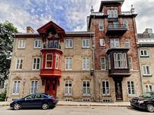 Condo à vendre à La Cité-Limoilou (Québec), Capitale-Nationale, 53, Rue  Sainte-Ursule, app. 4, 28674112 - Centris