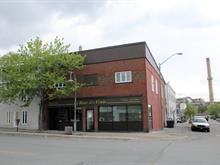 Local commercial à louer à Rouyn-Noranda, Abitibi-Témiscamingue, 205, Avenue  Carter, 28601976 - Centris