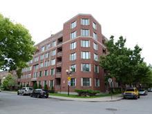 Condo / Apartment for rent in Le Sud-Ouest (Montréal), Montréal (Island), 2400, Rue  Sainte-Cunégonde, apt. 502, 14633689 - Centris