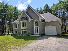 House for sale in Pontiac, Outaouais, 150, Chemin du Canal, 11846454 - Centris