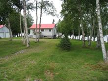 Terre à vendre à Rivière-Rouge, Laurentides, 690, Chemin  Dehoux, 11504065 - Centris