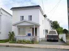 Duplex à vendre à Sorel-Tracy, Montérégie, 231 - 231A, Rue du Prince, 19236016 - Centris