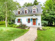 Maison à vendre à Mont-Tremblant, Laurentides, 126, Chemin des Cerfs, 18585574 - Centris