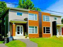 Maison à vendre à Les Chutes-de-la-Chaudière-Est (Lévis), Chaudière-Appalaches, 48A, Rue des Estacades, 27721040 - Centris