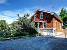 Duplex for sale in Chomedey (Laval), Laval, 275A, 81e Avenue, 22945267 - Centris
