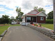 Maison à vendre à Notre-Dame-de-Lourdes, Centre-du-Québec, 932, Rang  Saint-François, 16564044 - Centris