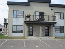 Condo for sale in Beauport (Québec), Capitale-Nationale, 560, Avenue  Joseph-Giffard, apt. 103, 26823661 - Centris