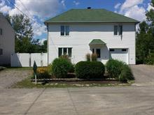 House for sale in Auteuil (Laval), Laval, 551, Terrasse  Brissette, 20444969 - Centris