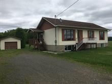 House for sale in Saint-Boniface, Mauricie, 3025, boulevard  Trudel Ouest, 9879057 - Centris