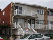 Duplex à vendre à LaSalle (Montréal), Montréal (Île), 9012 - 9014, Rue  Parent, 19964646 - Centris