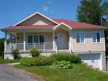 House for sale in Saint-Irénée, Capitale-Nationale, 1221, Rang  Terrebonne, 24047509 - Centris