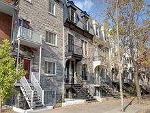 Condo / Appartement à louer à Le Plateau-Mont-Royal (Montréal), Montréal (Île), 963, Rue  Cherrier, 14423224 - Centris