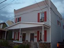 Duplex à vendre à Sorel-Tracy, Montérégie, 24 - 26, Rue  Bernard, 28346834 - Centris