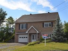 Maison à vendre à Fleurimont (Sherbrooke), Estrie, 479, Rue de la Sucrerie, 10525668 - Centris