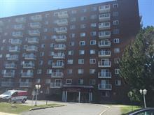 Condo à vendre à Hull (Gatineau), Outaouais, 23, Rue de la Soeur-Jeanne-Marie-Chavoin, app. 801, 27640790 - Centris